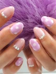 pretty nail designs pretty nail designs nail designs hair styles tattoos and fashion heartbeats