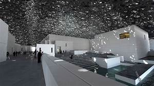 Louvre Abu Dhabi Is Finally Set To Open ABC News