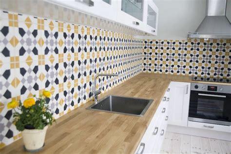 cement tile shop ta fl modern times atlantic