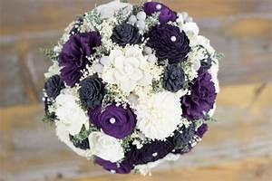 Bridal Bouquet,Sola Flower Bridal Bouquet,Pantone,Egg ...