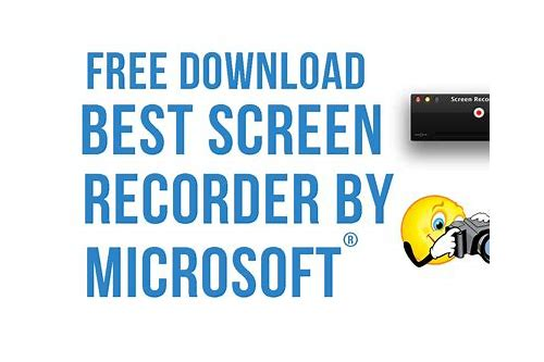 Mr snappy screen capture free download :: sienibacon