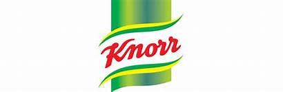Knorr Brand Finer