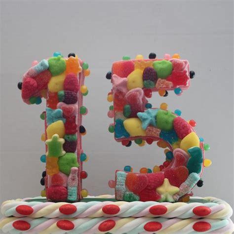 nombres en bonbons caramelys lyon