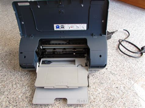 Mac os x 10.6/10.4/10.3/10.2/10.1 device type: hp deskjet 3650 PRINTER