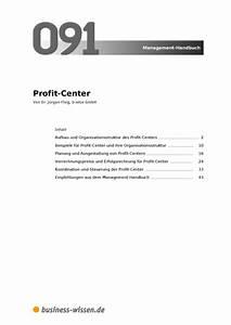 Nopat Berechnen : profit center download business ~ Themetempest.com Abrechnung