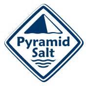 Pyramid Salt Ls Australia by Pyramid Salt Perfectly Flakes Of Salt