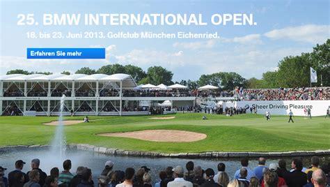 eigentümer englischer garten münchen 25 bmw international open golfen direct