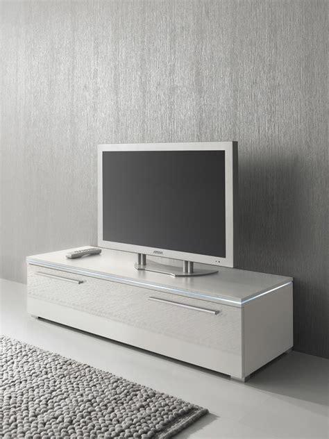 lowboard weiß hochglanz 150 cm lowboard tv schrank 150 cm wei 223 fronten hochglanz