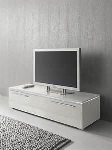 Tv Möbel Hochglanz Weiß : lowboard tv schrank 150 cm wei fronten hochglanz optional led beleuchtung m bel tv ~ Bigdaddyawards.com Haus und Dekorationen