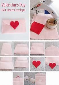 Comment Faire Secher Une Rose : 1001 tutos et id es comment faire une enveloppe ~ Melissatoandfro.com Idées de Décoration