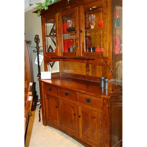 30134 made in usa furniture experience solid wood furniture made in usa furniture design ideas