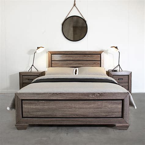 new orleans queen bed frame sleeping giant
