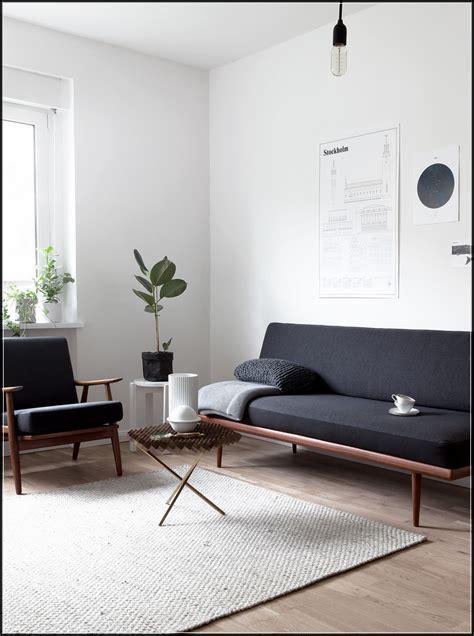 Decorating Ideas Minimalist by 50 Coolest Minimalist Living Room Decorating Ideas Arch Dsgn