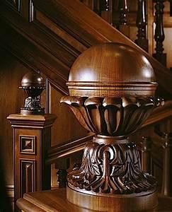 994 best images about Wood Carving on Pinterest Folk art
