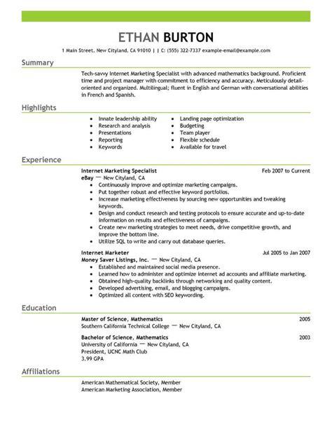 Social Media Manager Resume by Social Media Marketing Manager Recommendation Letter