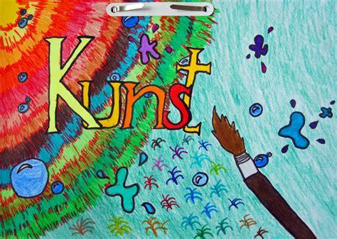 kunstunterricht  der grundschule kunstbeispiele fuer die