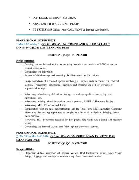 100 sle resume assistant controller resume essay