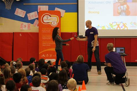 country school kitchener country ps celebrates the 2015 pan am parapan am 8426