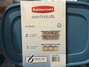 dog food storage container costco amazon com rubbermaid With costco dog food storage