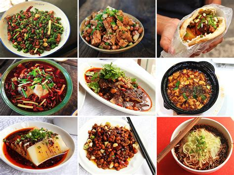 pot cuisine more than ma la a deeper introduction to sichuan cuisine