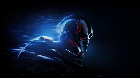 wallpaper elite trooper star wars battlefront ii