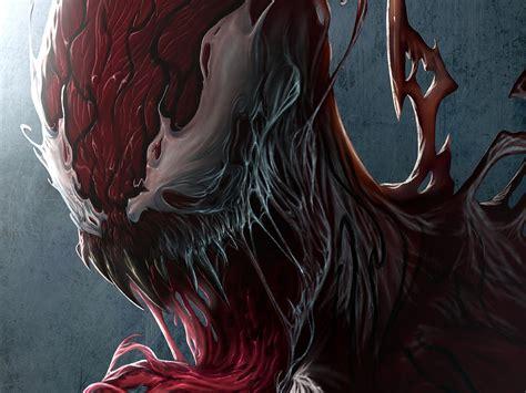 Spiderman Carnage Wallpaper Venom Vs Carnage Wallpaper 24