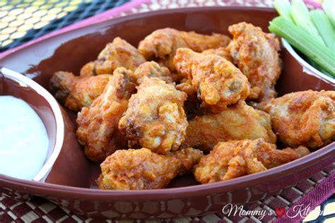 mommys kitchen recipes   texas kitchen football