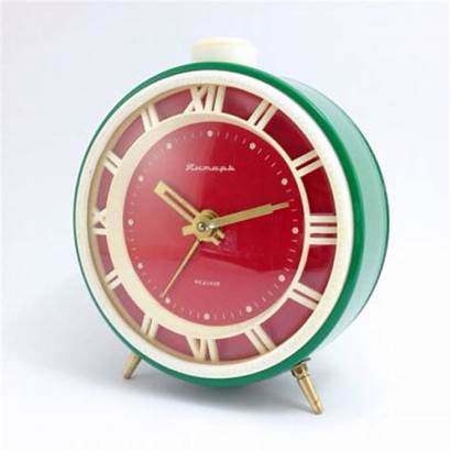 Clocks Clock Tic Toc Barfield Susan Johnson