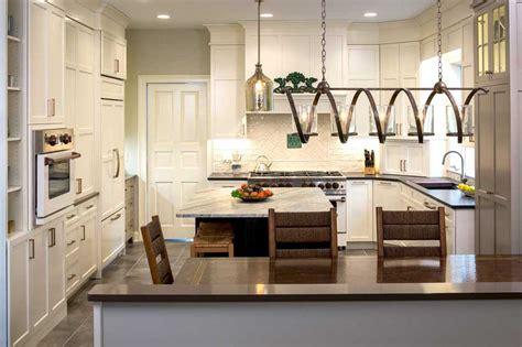 brushed antique absolute black granite countertop giorgi kitchens designs