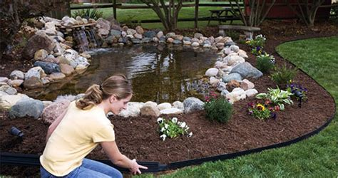 diy do it yourself landscape environmental landscaping