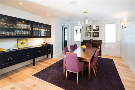 dining room bar ideas terrific dining room buffet ikea decorating ideas images in dining room rustic design ideas