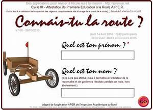 Réviser Le Code De La Route 2017 : the 25 best code de la route ideas on pinterest la route code s curit routi re and s curit ~ Maxctalentgroup.com Avis de Voitures