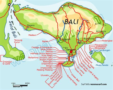 bali surfeando en bali indonesia wannasurf atlas de