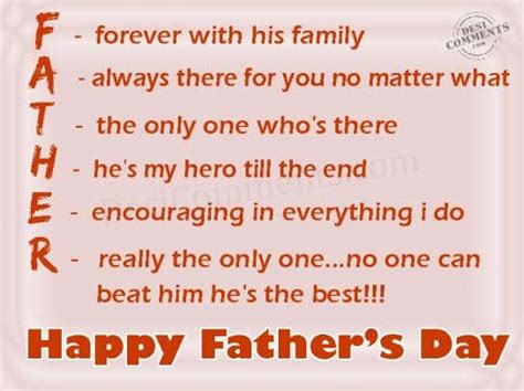qoute for fathers day happy father s day quotes messages sayings cards sayingimages com