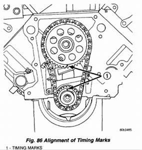 jeep liberty wiring diagrams automotive jeep liberty With jeep cherokee zj wiring diagram harness cable routing and electrical troubleshooting manual 93