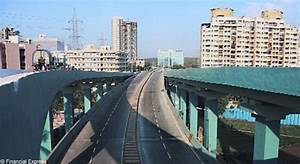 India Sets IMT Trilateral Highway Completion | News ...