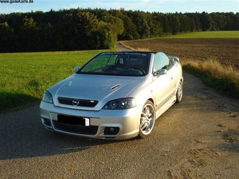 astra g cabrio opel astra g cabrio t98c the darkness93 tuning