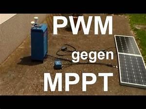 Pwm Frequenz Berechnen : mppt m10 solar charge controller laderegler auseinander doovi ~ Themetempest.com Abrechnung