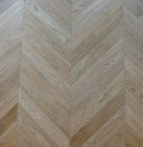 China Herringbone / Fishbone Floor Oak Wooden Floor