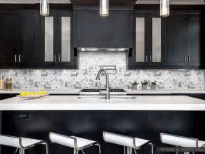 modern backsplash kitchen kitchen backsplash ideas backsplash