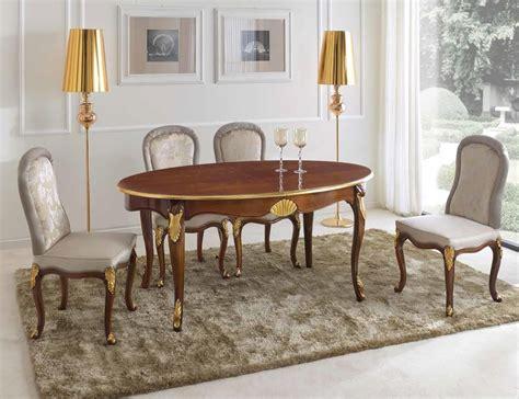 dimensioni sala da pranzo tavolo ovale da soggiorno e sala da pranzo colore legno