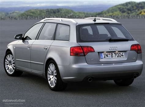 amazing audi a4 2007 2007 audi a4 news reviews msrp ratings with amazing