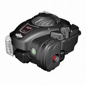 Briggs Et Stratton 450 Series 148 Cc : 450e series moteurs de tondeuse gazon briggs stratton ~ Dailycaller-alerts.com Idées de Décoration