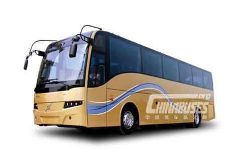 volvo bus    wwwchinabusesorg www