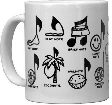 gifts  musicians   lovers hative
