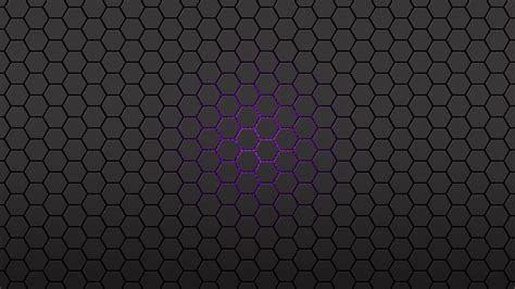 hexagon shine  wallpaper collection  colors  rv