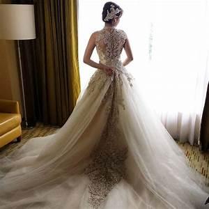 affordable wedding dress designers under wedding dress With affordable wedding dress designers list