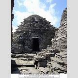 Medieval Monastery Layout | 736 x 1040 jpeg 383kB