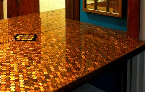 clear epoxy for table tops bar top epoxy table top epoxy countetop epoxy clear
