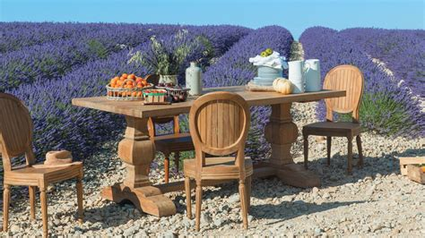 table de salon maison du monde salon de jardin 2017 maison du monde cabanes abri jardin
